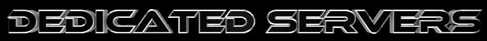 COTADedServ_3D_PNG.png