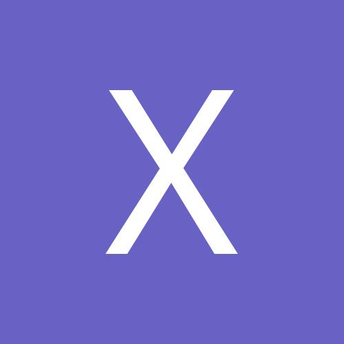 xxPhonisTechxx