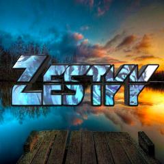 Zestyy
